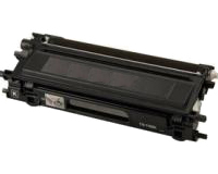 Brother Compatible TN-155BK / TN-110BK Toner Cartridge