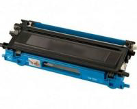 Brother Compatible TN-155C / TN-110C Toner Cartridge