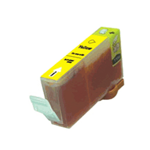Canon Compatible CLI-8Y Inkjet Cartridge