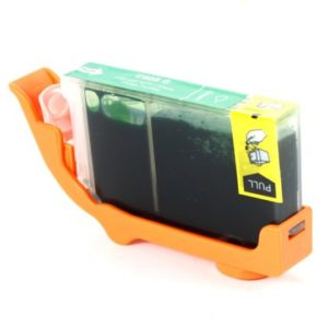 Compatible Canon CLI-8G Ink Cartridge