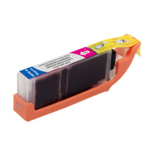 Compatible Canon CLI651XLM Ink Cartridge