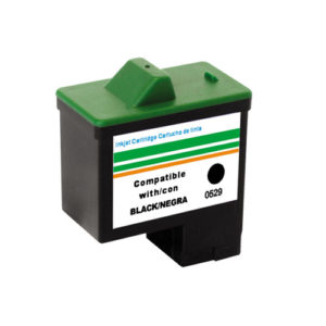 Compatible Dell T0529-Series1 Ink Cartridge