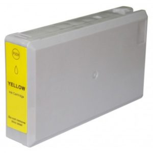 Compatible Epson C13T787492 Ink Cartridge