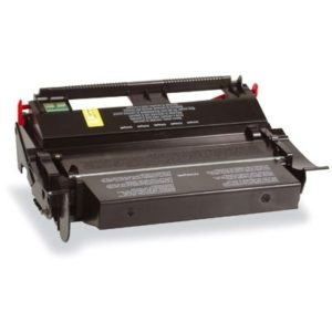 Compatible Lexmark 12A5845/5845/5740 HY Laser Toner Cartridge