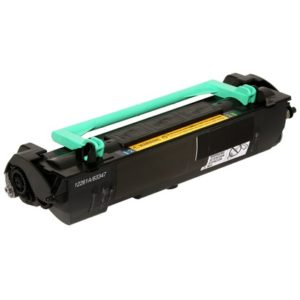 Compatible Konica Minolta 1710405-002 Fax Toner Cartridge