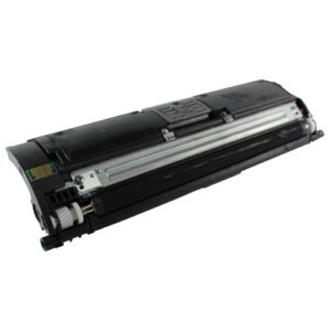 Compatible Konica Minolta 1710517-005 Laser Toner Cartridge