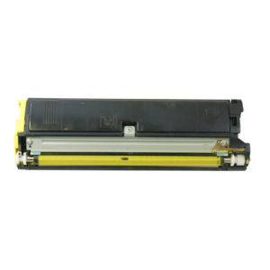 Compatible Konica Minolta 1710517-008 Laser Toner Cartridge