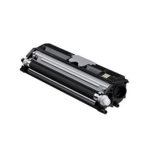 Compatible Konica Minolta 1710590-004 Laser Toner Cartridge