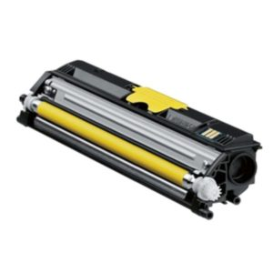 Compatible Konica Minolta 1710590-005 Laser Toner Cartridge