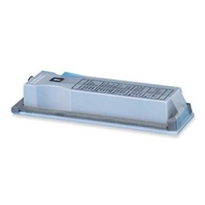 Compatible Kyocera Mita 37040080 Copier Toner Cartridge