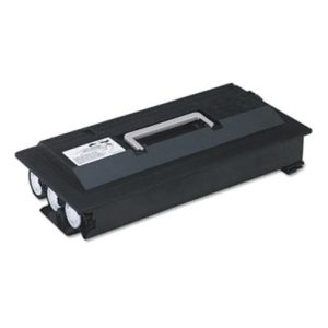 Compatible Kyocera Mita 370AB011 Copier Toner Cartridge