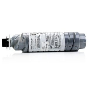 Compatible Lanier 480-0015 Copier Toner Cartridge