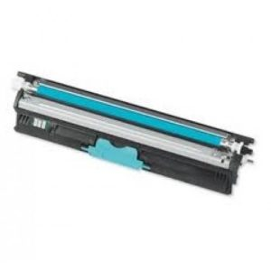 Compatible Oki 44250707 Laser Toner Cartridge