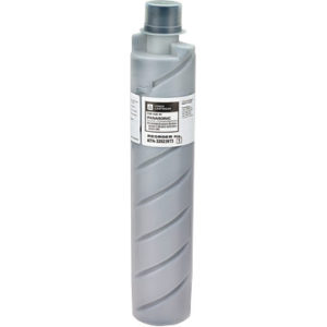 Compatible Panasonic FQ-TL24 Copier Toner Cartridge