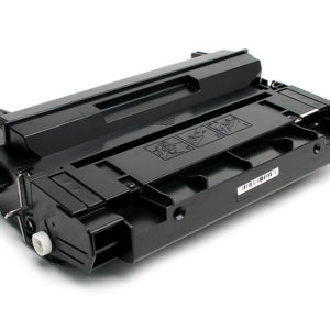 Compatible Panasonic UG3313 Fax Toner Cartridge