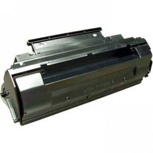 Compatible Panasonic UG3350 Fax Toner Cartridge