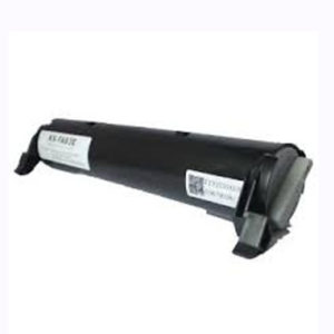 Compatible Panasonic KX-FA83E Fax Toner Cartridge