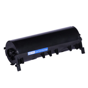 Compatible Panasonic KX-FA85E Fax Toner Cartridge