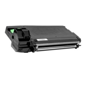 Compatible Sharp AL-100T Copier Toner Cartridge