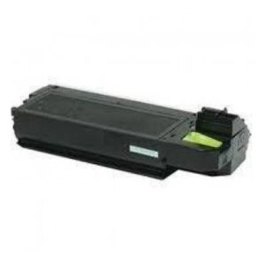 Compatible Sharp AR270T Copier Toner Cartridge