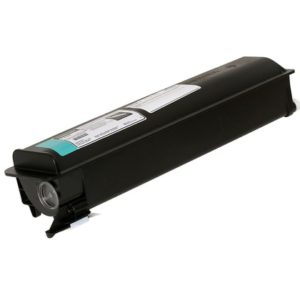 Compatible Toshiba T2320 Copier Toner Cartridge