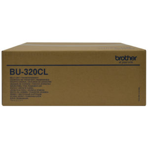 Brother BU320CL Belt Unit - 50,000 pages