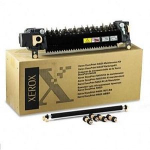 Xerox DocuPrint 2065 Maintenance Kit - 100,000 pages