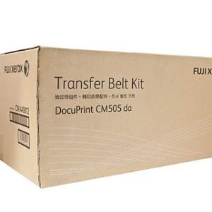 Xerox DocuPrint CM505 Fuser Unit - 100,000 pages