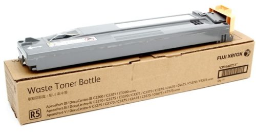 Xerox DocuCentre IV C2270 / C3370 / C4470 / C5570 Waste Bottle - 47,000 pages