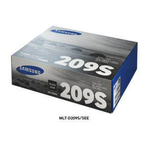 Samsung ML-TD209S Toner - 2,000 pages