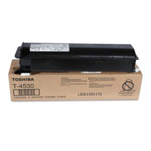 Toshiba E-Studio 205L / 255 / 305 / 355 / 455 Copier Toner - 30,000 pages