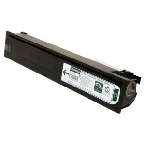 Toshiba TFC50 Black Toner Cartridge - 32,000 pages